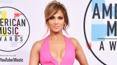 Jennifer Lopez Best Life 50