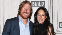 Joanna-Gaines-Chip-Gaines