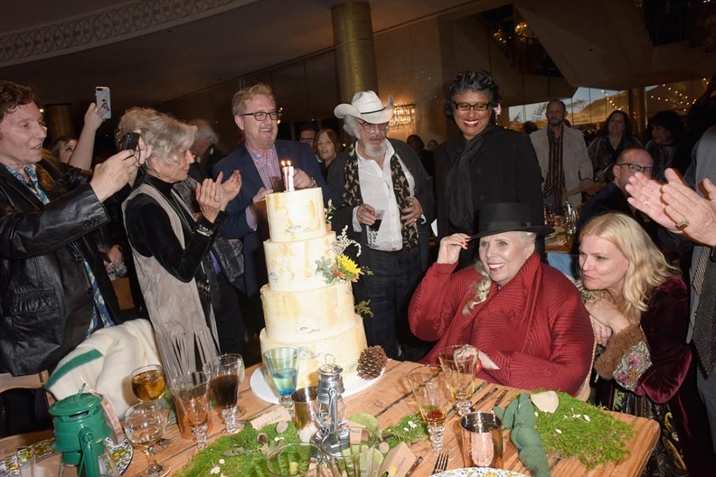 Joni-Mitchell-75th-Birthday