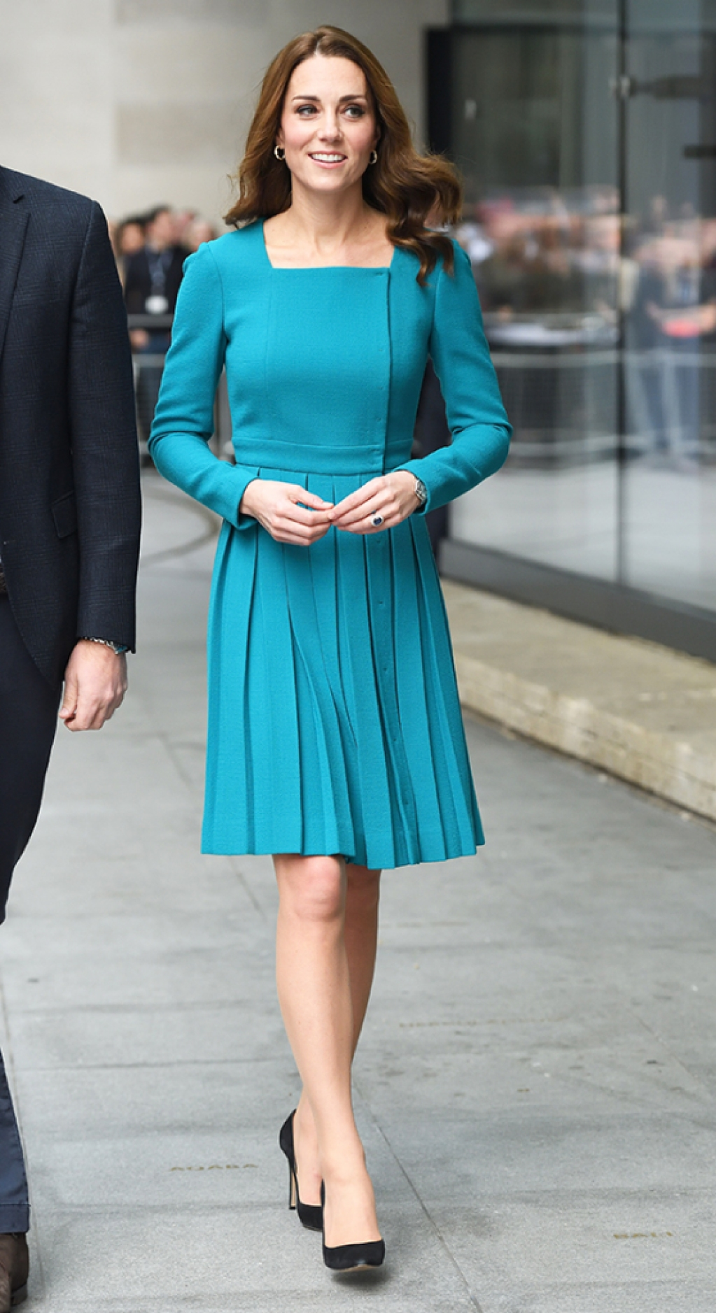 Kate-Middleton-Confidence