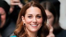 Kate-Middleton-Confidence