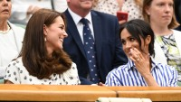 Kate-Middleton-Meghan-Markle