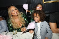 Mariah-Carey-Twins
