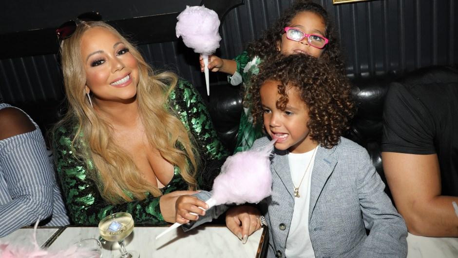 Mariah-Carey-Twins