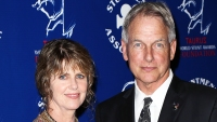 Mark Harmon Pam Dawber Marriage