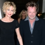 Meg-Ryan-John-Mellencamp-married
