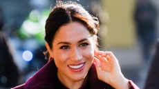 Meghan-Markle-Birth-Plans
