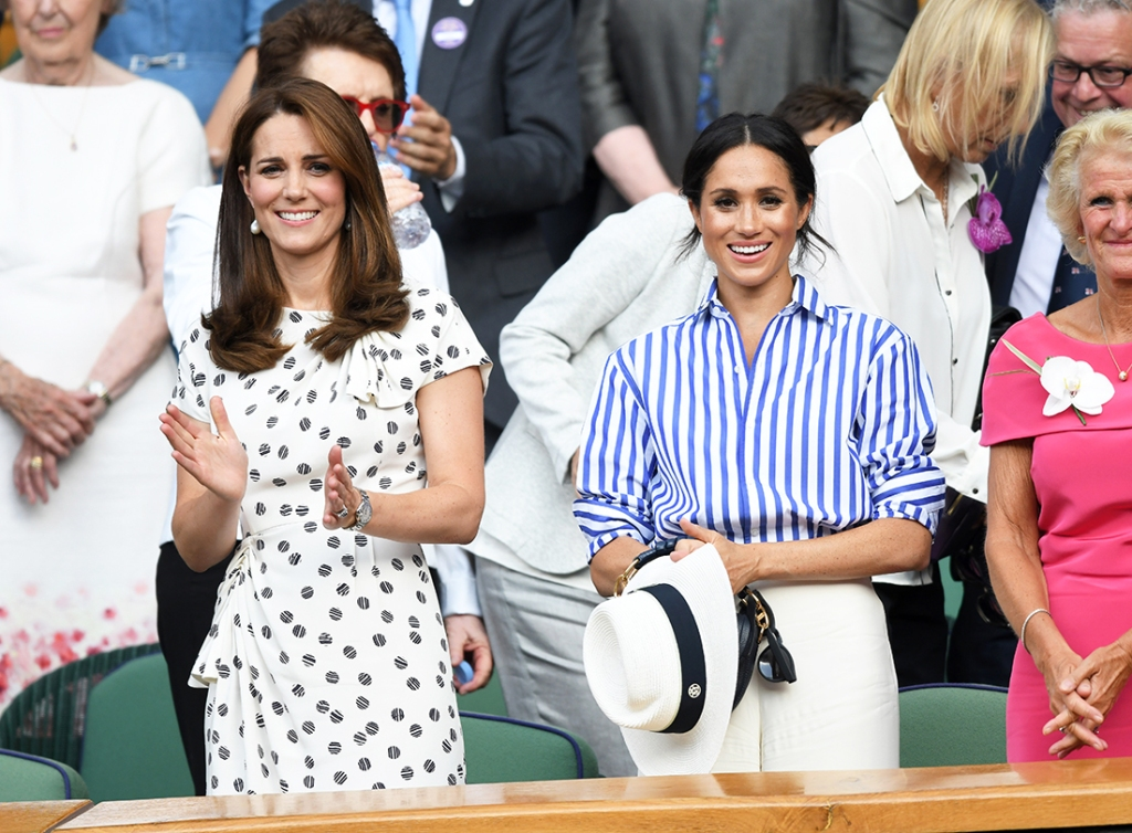Meghan-Markle-Kate-Middleton-Confidence