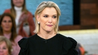 Megyn-Kelly-Career
