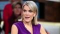 Megyn-Kelly-Exit-Deal-NBC