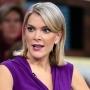 Megyn-Kelly-Exit-Deal-NBC