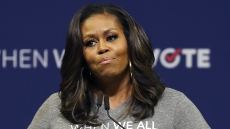 Michelle-Obama-Miscarriage