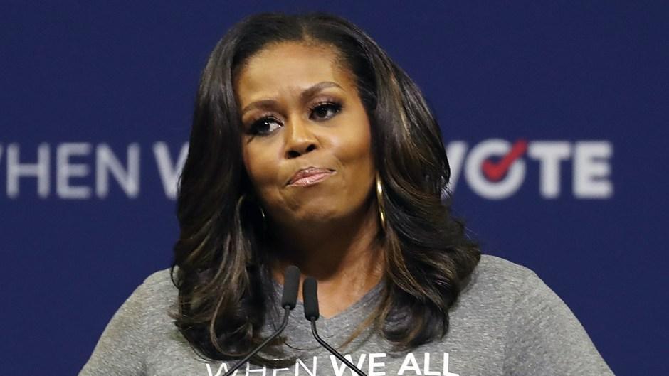Michelle-Obama-Miscarriage