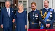 Prince-Charles-camilla-Prince-Harry-Prince-William
