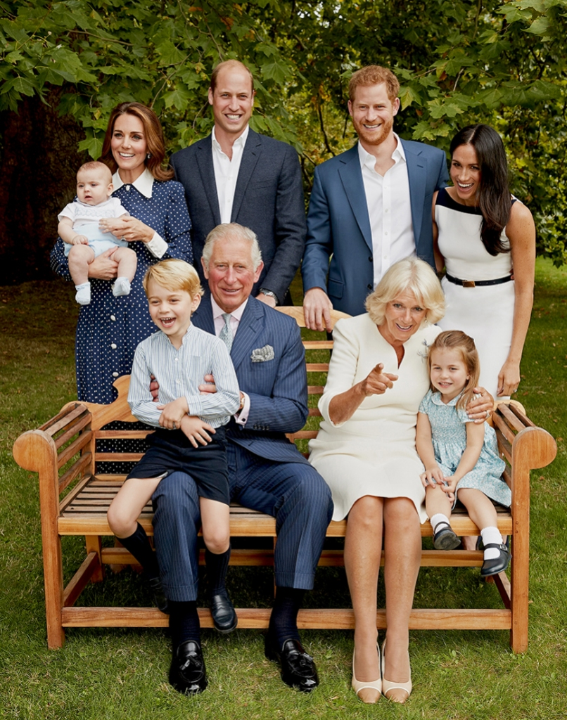 Prince-Charles-family-portrait