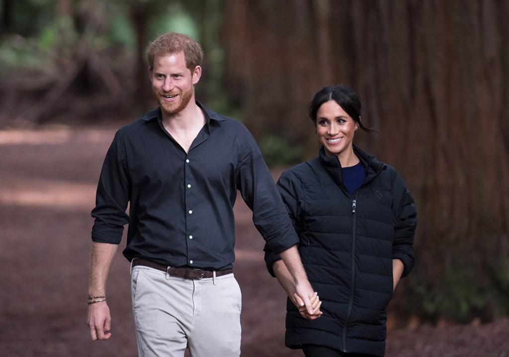 Prince-Harry-Meghan-Markle