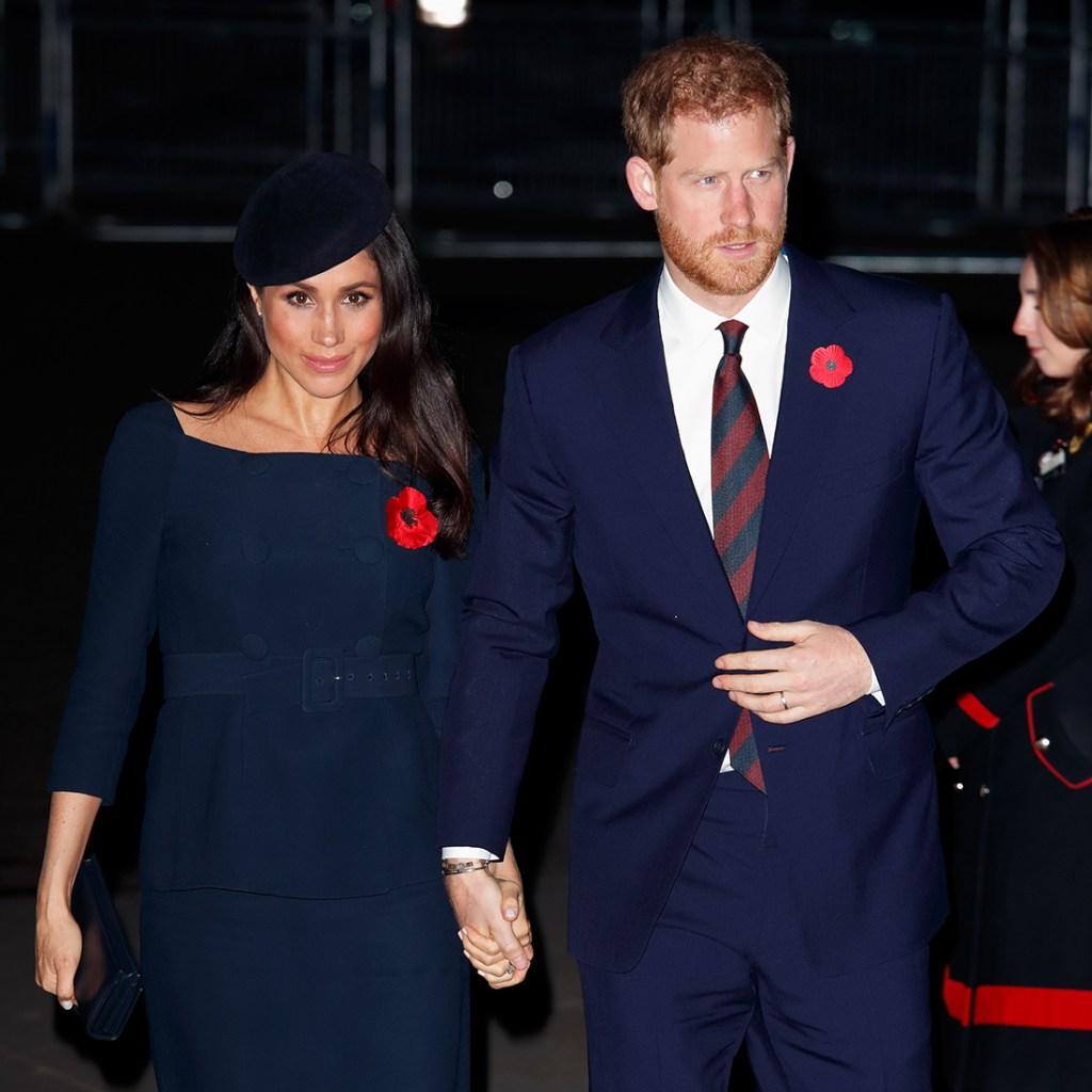 Prince-Harry-Popular-Royal