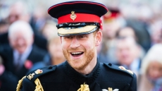 Prince-Harry-Popular-Royal