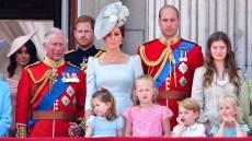 Prince-William-Prince-Charles-kids