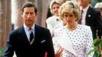 Princess-Diana-Prince-Charles