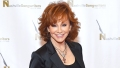 Reba-McEntire-Thanksgiving-memories