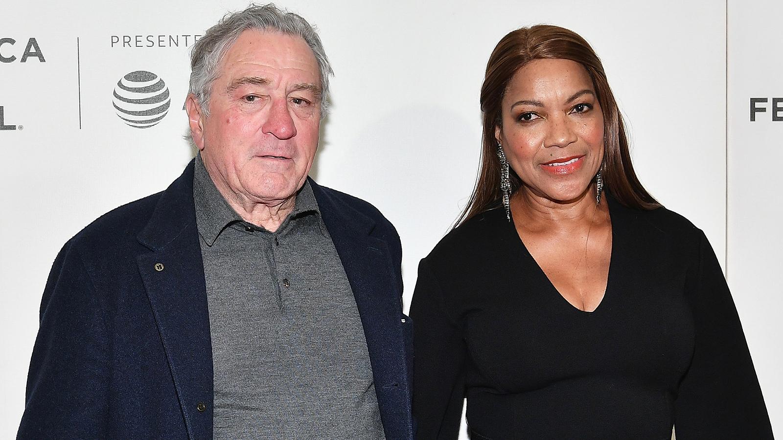 Robert De Niro Confirms Split From Grace Hightower Father's awards, salary, and net worth. robert de niro confirms split from grace hightower