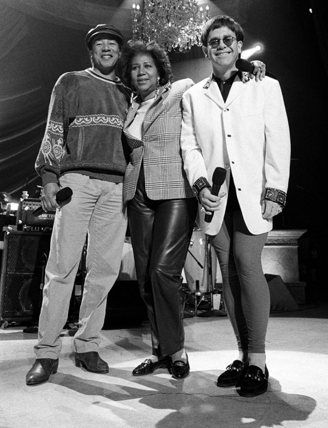 Smokey-Robinson-Aretha-Franklin-Elton-John