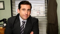 Steve Carrell The Office