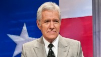 alex-trebek-reveals-he-had-an-alzheimers-scare-after-suffering-memory-lapses