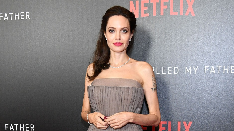 angelina-jolie-reportedly-takes-son-maddox-jolie-pitt-on-a-university-tour-in-south-kore