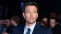 ben-affleck-was-devastated-to-hear-his-kids-met-jennifer-garners-beau-john-miller