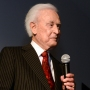 Bob Barker Hospitalized Again
