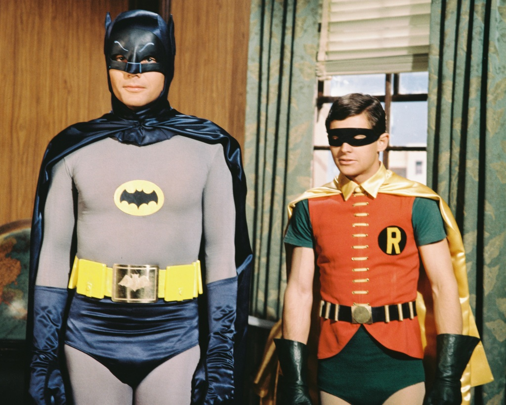 burt-ward-adam-west-batman