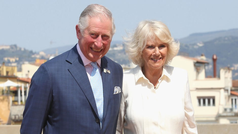 camilla-parker-bowles-says-her-grandchildren-adore-prince-charles