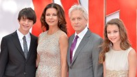 catherine-zeta-jones-and-husband-michael-douglas-have-shielded-their-kids-from-hollywood