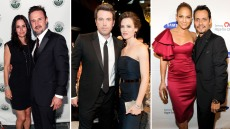 celebrity-exes-who-were-able-to-stay-friends-take-a-look