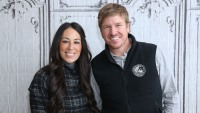 chip-and-joanna-gaines-love-christmas-holiday-traditions