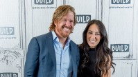 chip-and-joanna-gaines-on-returning-to-tv-we-never-rule-anything-out