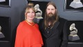 chris-stapleton-announces-his-wife-morgane-is-pregnant