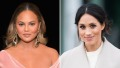chrissy-teigen-says-meghan-markle-was-lovely-on-deal-or-no-deal