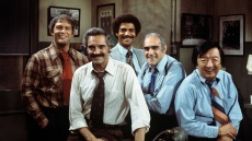 classic-tv-podcast-hal-linden