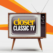 classic-tv-podcast