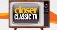 closer-classic-tv