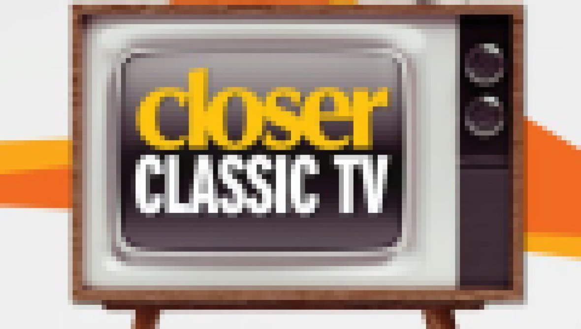 closer-classic-tv