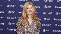 connie-britton-says-she-is-most-definitely-not-the-chef-for-holiday-meals