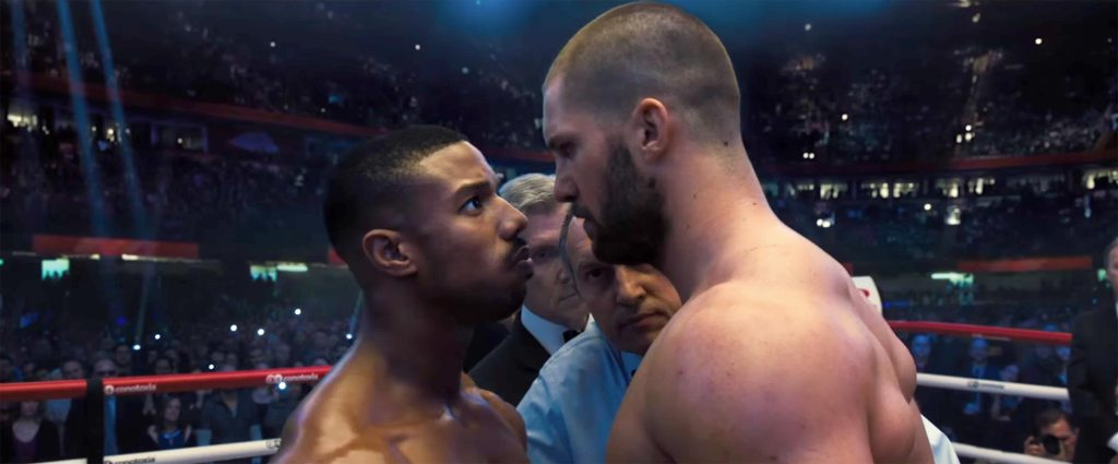 creed-ii-michael-b-jordan-in-the-ring