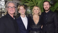 danny-fujikawa-reportedly-asks-kurt-russell-for-permission-to-marry-kate-hudson