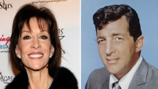 deana-martin-remembers-her-father-as-the-king-of-cool-exclusive