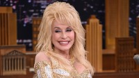 dolly-parton-sparkle-god-dress