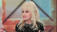 dolly-parton-talks-body-image-and-says-her-weight-has-always-been-up-and-down